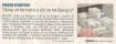 2013.02.07 il Gazzettino (p. 18)