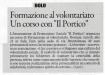 2013.04.21 Il Gazzettino di Venezia (p. 17)