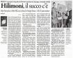 2013.06.09 Il Gazzettino (p. 24)