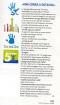 2013.07.28 Famiglia Cristiana (p. 107) web