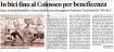 2013.08.04 la Nuova (p. 25)