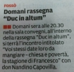 2014.02.20 la Nuova di Venezia e Mestre (p. 28)
