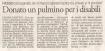2014.02.28 Il Gazzettino di Venezia (p. 19)