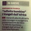 2014.12.03 la Nuova di Venezia e Mestre (p. 29)