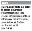 2014.12.17 Corriere Veneto (p. 18)