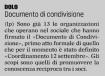 2014.12.18 Il Gazzettino di Venezia (p. 20)
