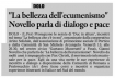 2015.02.13 Il Gazzettino di Venezia (p. 21)