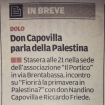 2015.04.22 la Nuova di Venezia e Mestre (p. 31)