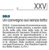 2015.06.24 Il Gazzettino di Venezia (p. 25)