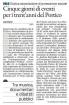2015.09.08 Il Gazzettino di Venezia (p. 16)
