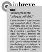 2015.12.16_IlGazzettinodiVenezia(p.20)