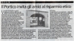 1999.09.05 La Difesa del Popolo (p. 26)