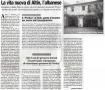 1999.11.06 Gente della Riviera (p. 17)