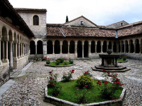 Follina (Treviso)