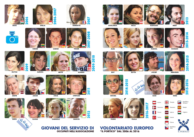 Convegno 2016 SVE definitivo-page-002